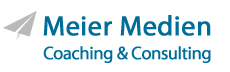 Meier Medien Coaching & Consulting